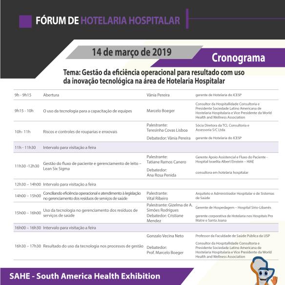 hotelaria-hospitalar_sahe