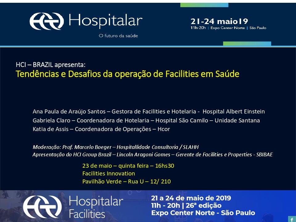 hospitalar.png