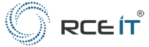 logo-rce