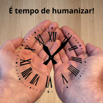 tempodehumanizar.png