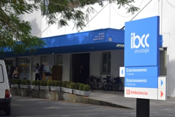 fachada-ibcc3.jpg